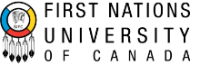 FNUC_Horizontal